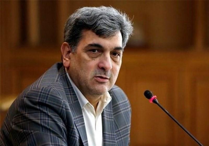 دورکاری کارمندان شهرداری تهران تا ریشه کن شدن کرونا ادامه دارد