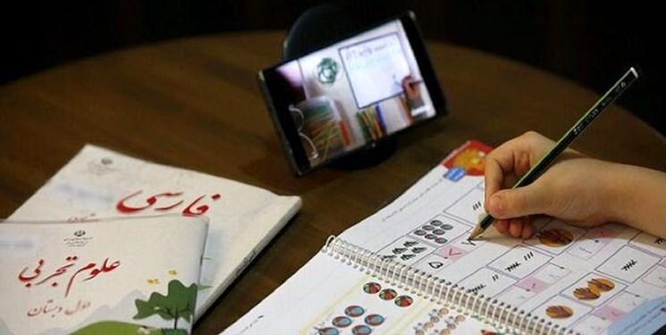 بیش از۴۰۰ دانشآموز کهریزکی به آموزش مجازی دسترسی ندارند/ بسیاری از املاک آموزشوپرورش بلااستفاده است
