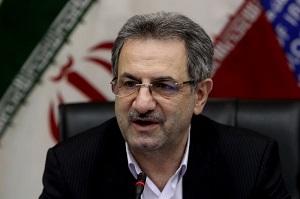 استاندار: محدودیتهای کرونایی تهران ادامه مییابد
