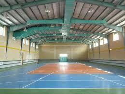 مکانهای ورزشی شهرستان ری تعطیل است