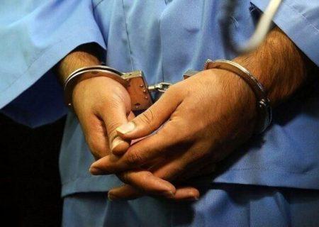 صاحب واحد تصفیه دوم روغن در شهرری به ۲ سال حبس محکوم شد