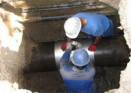 مشکل آب آشامیدنی حسن آبادفشافویه با انتقال از تهران رفع میشود