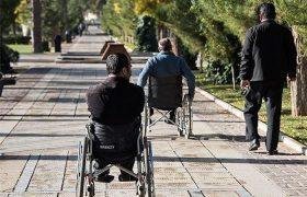 بانک ژن خانوادههای دارای معلول در شهرستان ری ایجاد شد