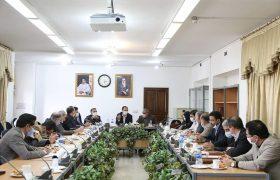 از تعیین تکلیف مرکز درمانی هاشمینژاد کهریزک تا افتتاح پل باقرشهر