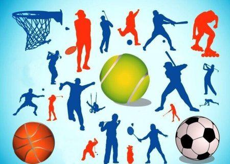 تغییرات مدیریتی در هیاتهای ورزشی شهرستان ری انجام میشود