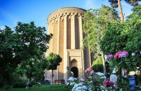 حفاری در محوطه تاریخی ری با نظارت میراث فرهنگی انجام شود
