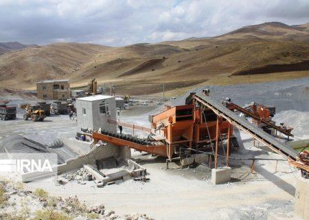 فرماندار ری : کارخانههای تولید شن و ماسه در شهرستان ری تعطیل هستند
