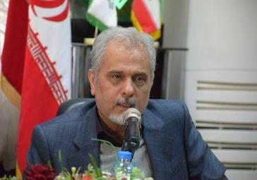 مقابله با ساخت وساز غیر مجاز در باقرشهر