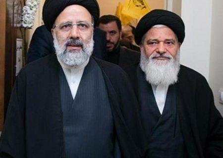 همه ما برای حفظ نظام اسلامی و رهبری باید تلاش کنیم