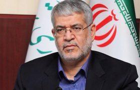 شورای اسلامی مستقل برای شهر ری محقق نشده است