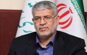 صحت انتخابات شوراهای شهر در ۹ شهر استان تهران تایید شد