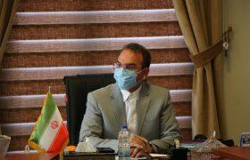 تلاش برای برگزاری انتخابات سالم و فراجناحی در بخش کهریزک