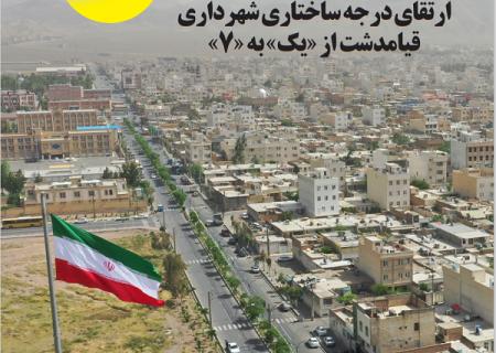 دومین شماره ماهنامه صبح ری ویژه شهر قیامدشت و بخش خاوران به چاپ رسید