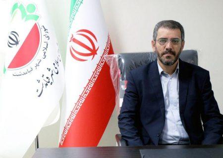 اشتغال جوانان قیامدشت در پیچ و خم های اداری استان!
