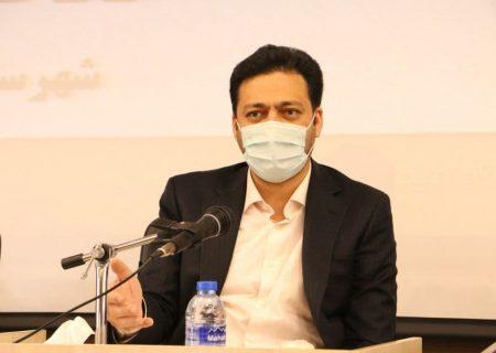 مجمع مشورتی جوانان شهرستان ری با رعایت اصل بی طرفی زمینه مشارکت حداکثری و شور و نشاط انتخابات را فراهم کند